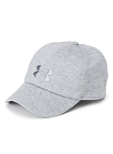 Renegade heather cap