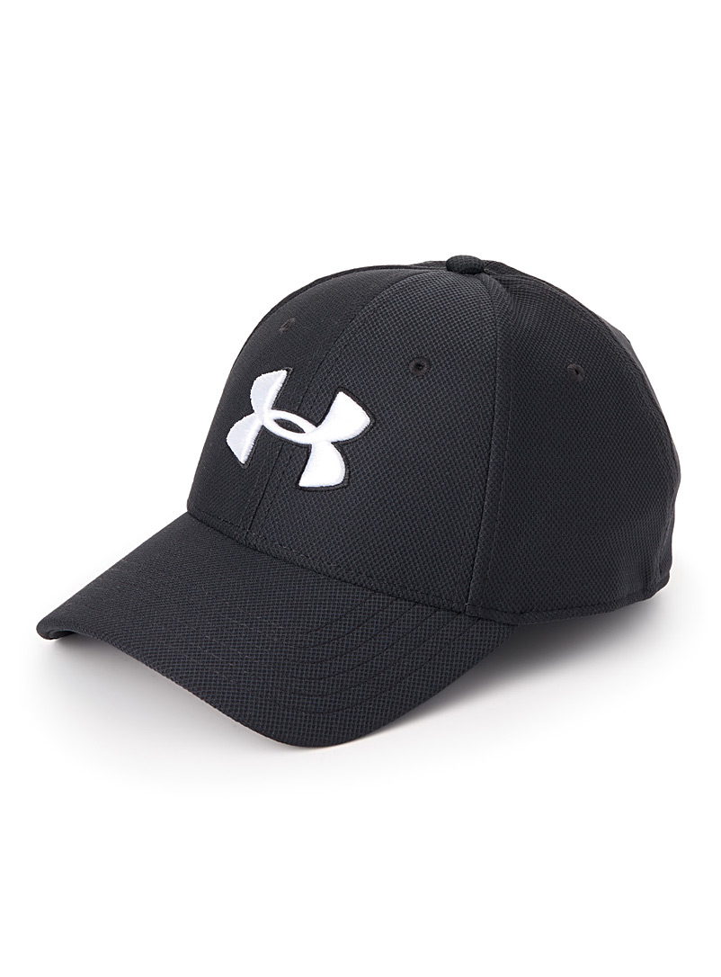 Blitzing 3.0 essential cap - Caps - Black