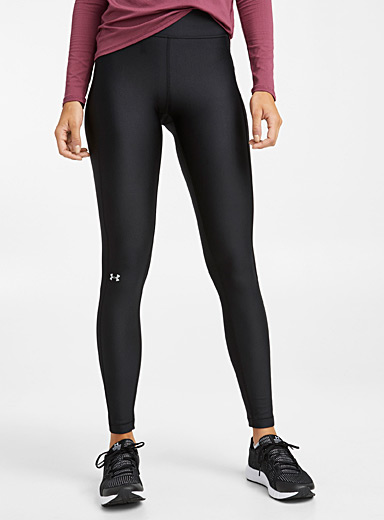 Le legging HeatGear Armour