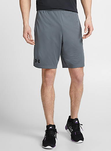 MK-1 workout short