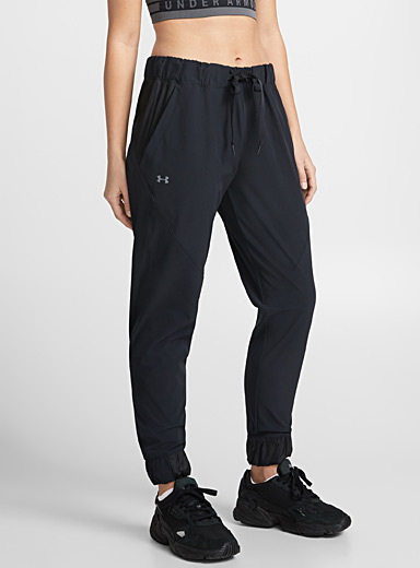 Storm athletic joggers