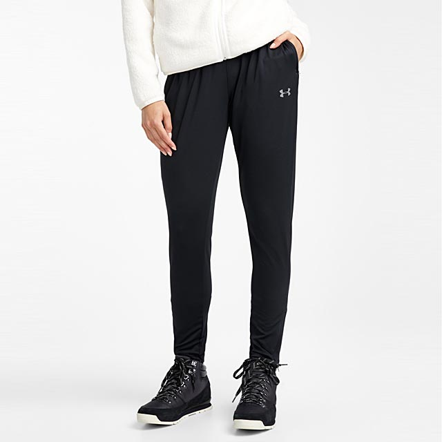 challenger-ii-stretch-pant