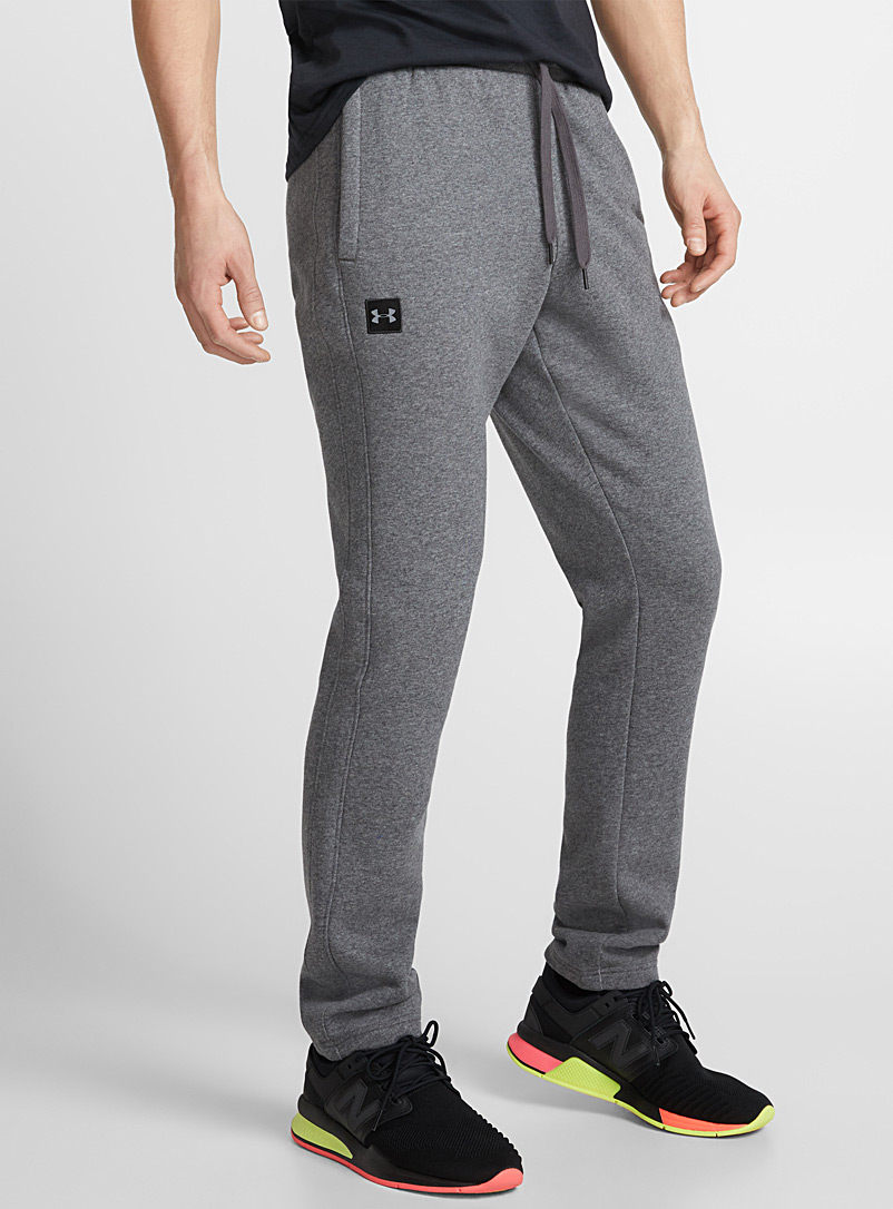 rival-fleece-slim-fit-jogger-pant