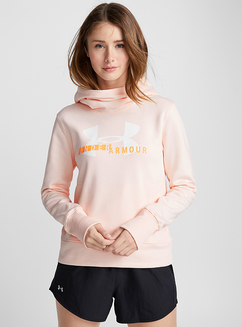 rival-logo-tunnel-hoodie