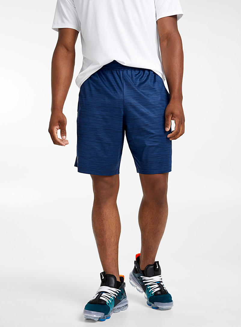mk-1-heathered-short