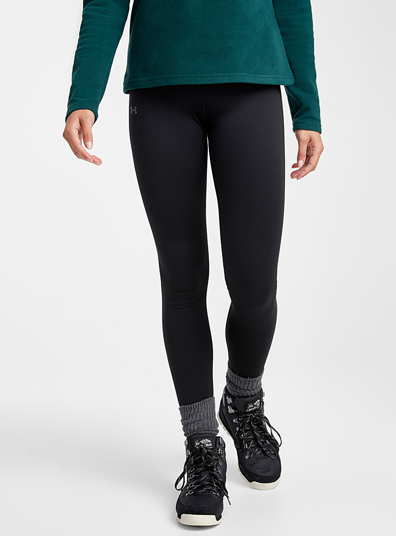 le-legging-de-compression-coldgear
