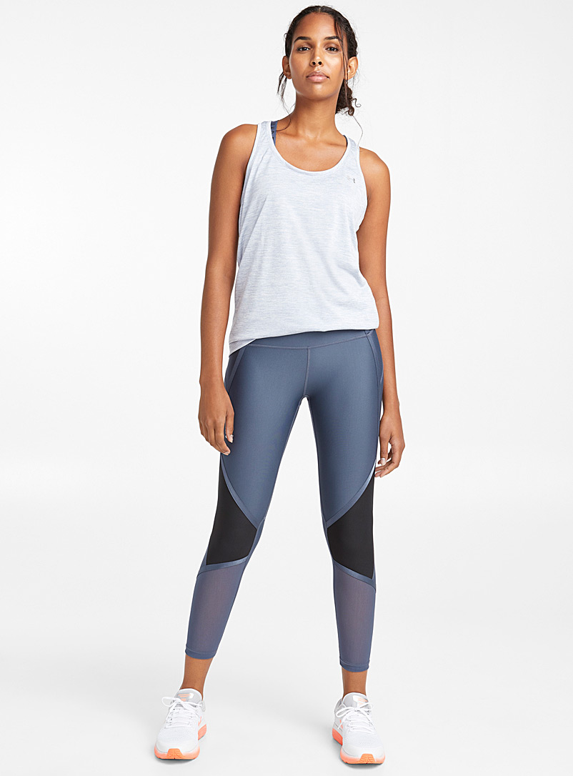 le-legging-3-4-angles-multitextures