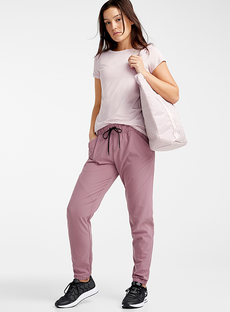le-pantalon-tissage-extensible
