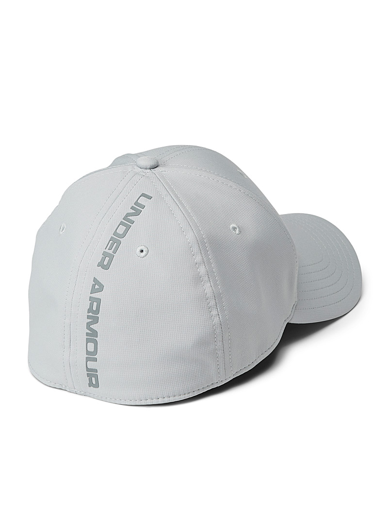 Under Armour Black Headline 3.0 cap for men