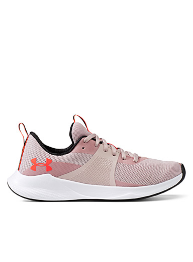 Le sneaker Charged Aurora <br>Femme