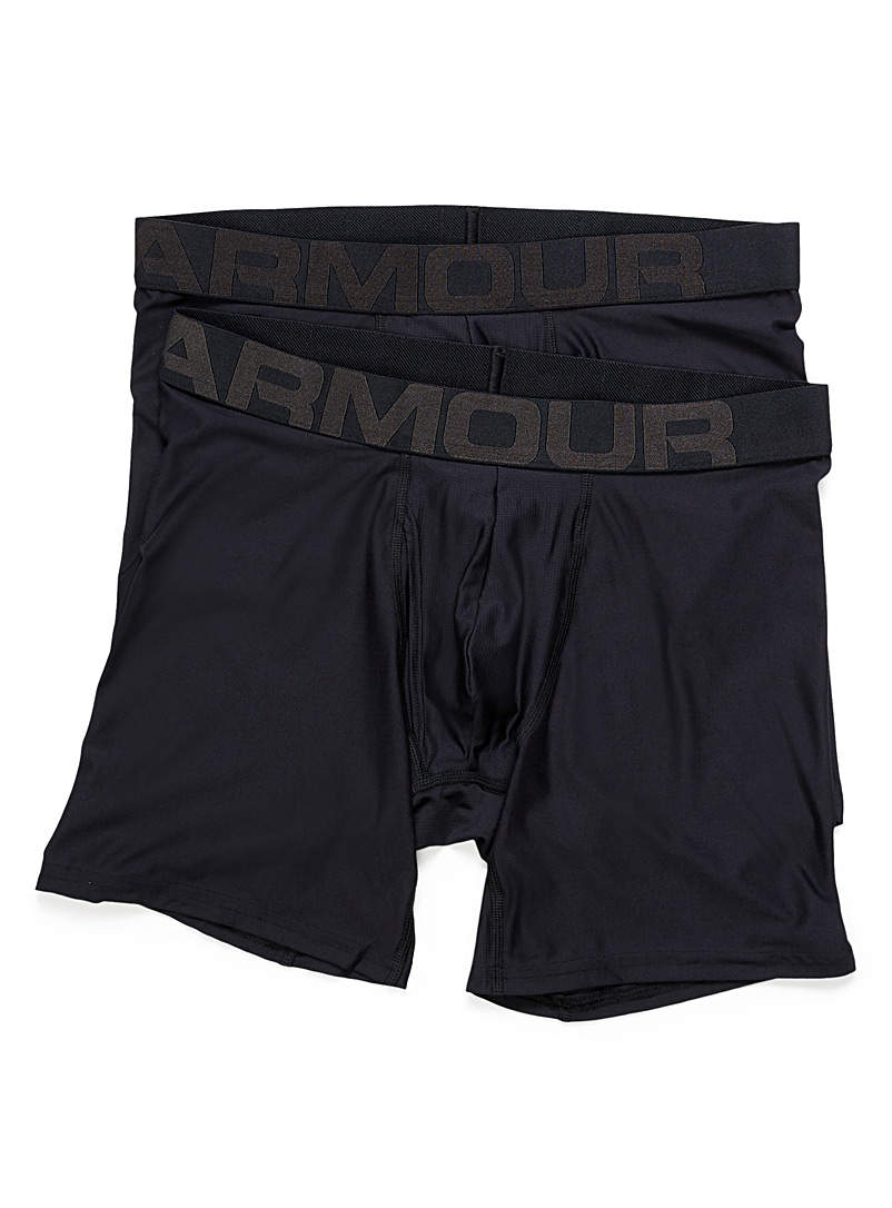 8520350e6d Under Armour Collection for Men | Simons Canada