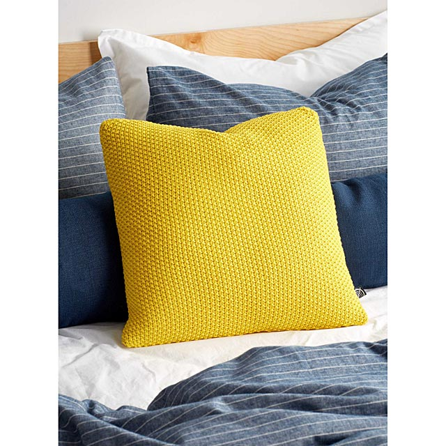 marled-knit-cushion-45-x-45-cm