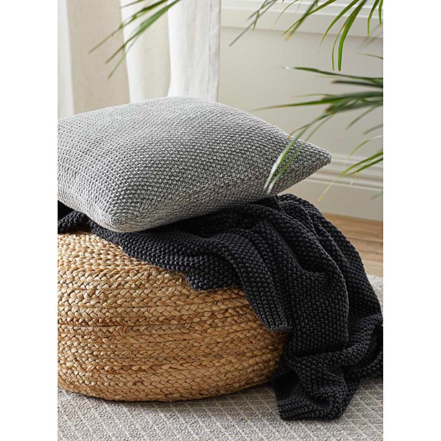 coloured-knit-cushion-45-x-45-cm