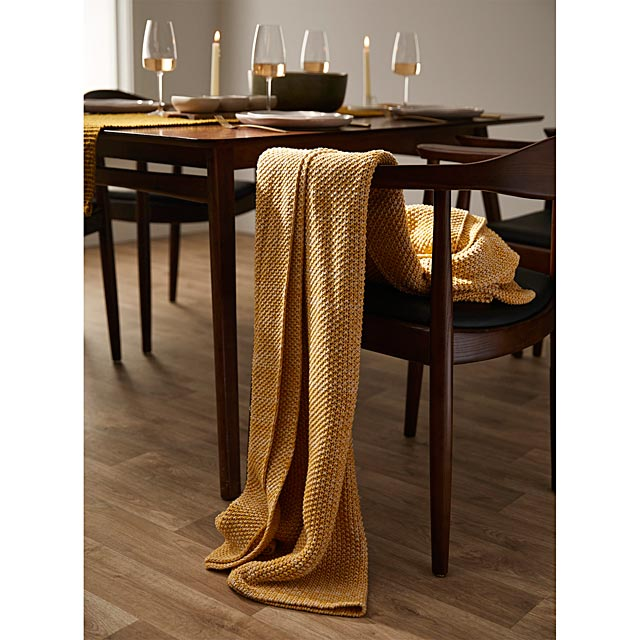 marled-knit-throw-130-x-150-cm
