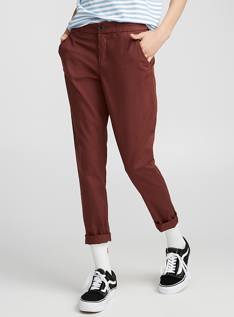 pure-cotton-chinos