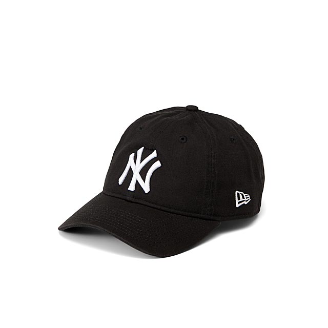 la-casquette-yankees-de-new-york