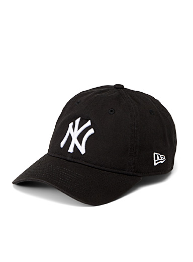 La casquette Yankees de New York