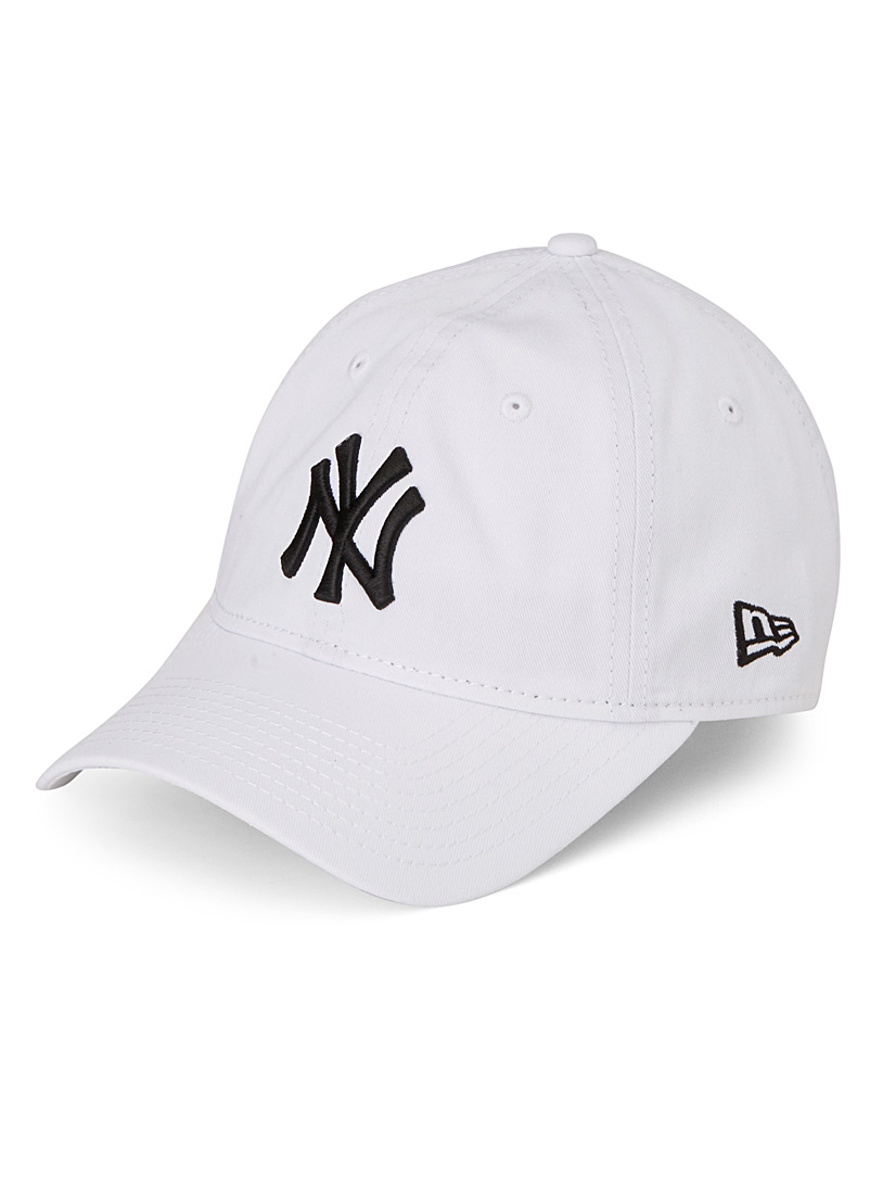 la-casquette-new-york-yankees