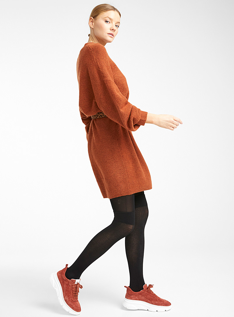 knee-high-style-tights