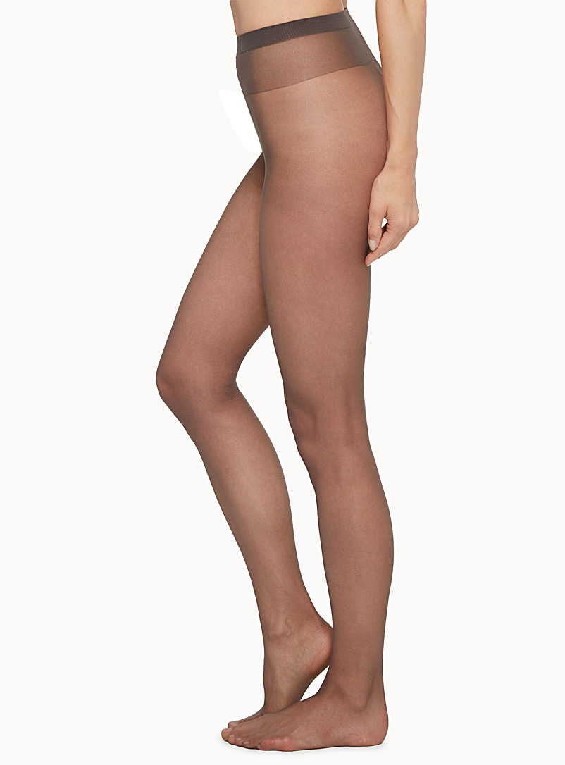 all-sheer-pantyhose