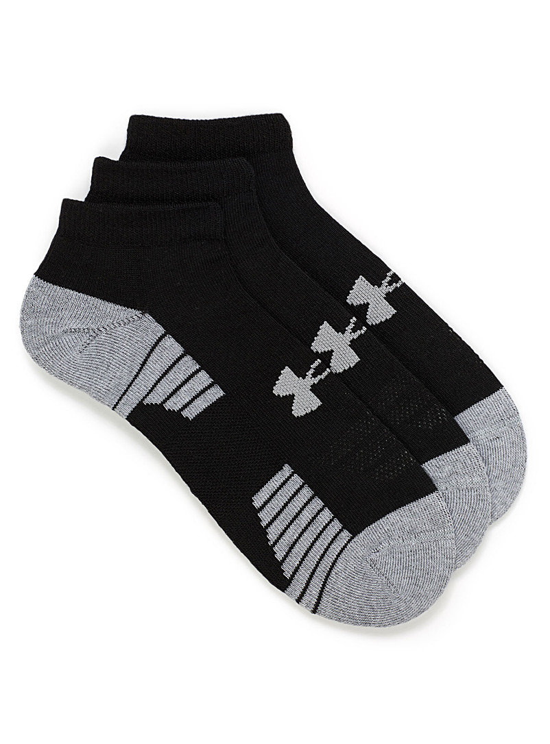 ua-heatgear-training-ped-socks