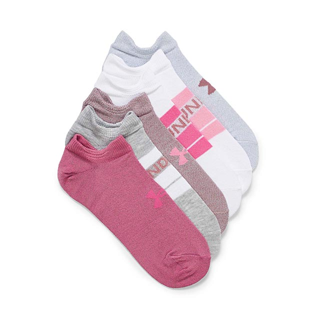 essential-invisible-ped-socks-set-of-6