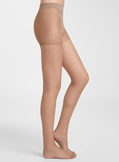 Simons Havana 9-to-5 executive pantyhose for women