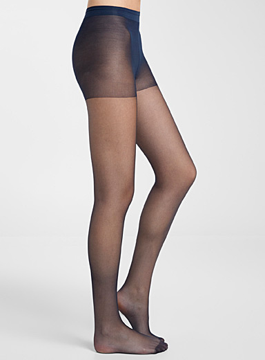9 to 5 executive pantyhose