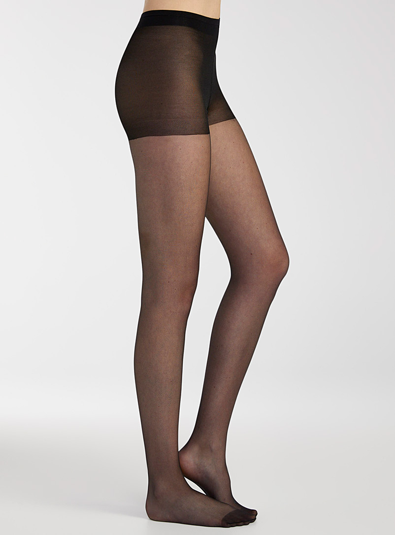 Simons Lead Shaping executive pantyhose for women