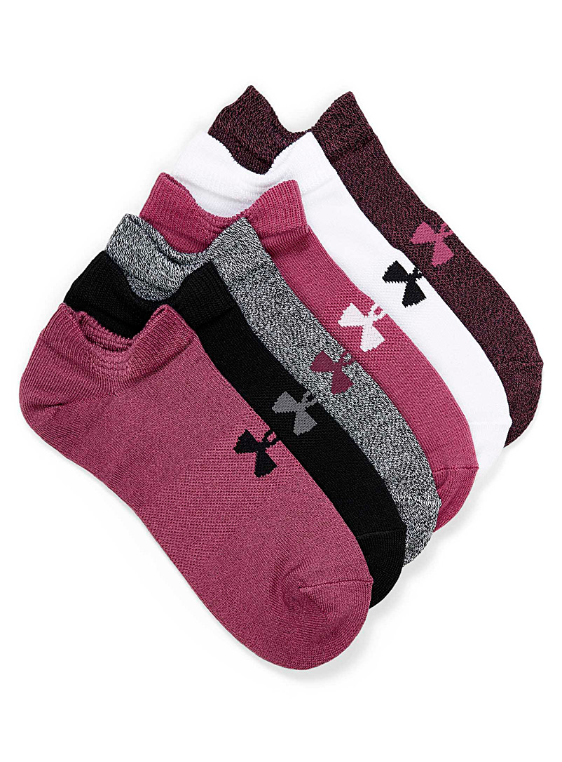 dcefbe2a98 Under Armour Clothing Collection for Women | Simons Canada