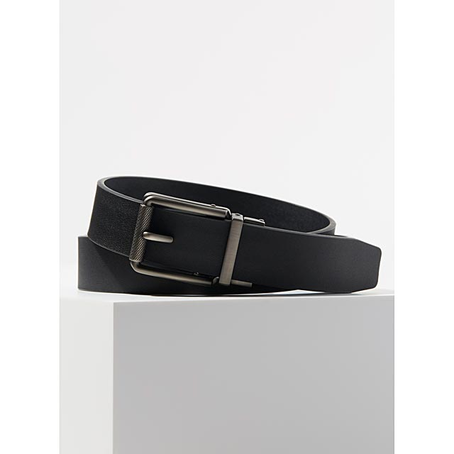 precise-fit-buckle-leather-belt