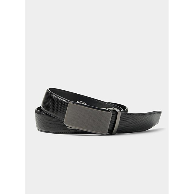 micro-perforated-leather-belt