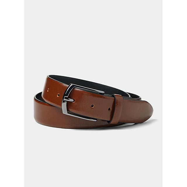 genuine-leather-belt