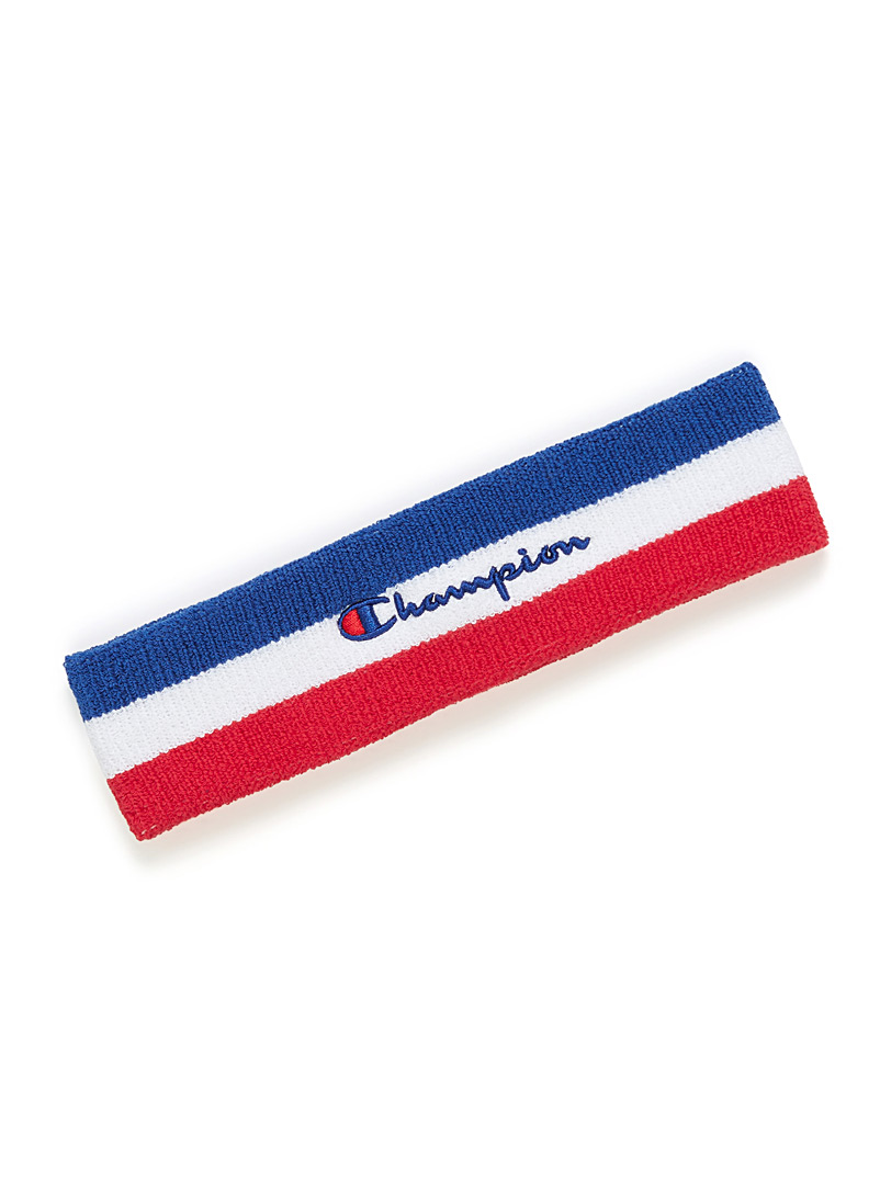 embroidered-logo-terry-headband
