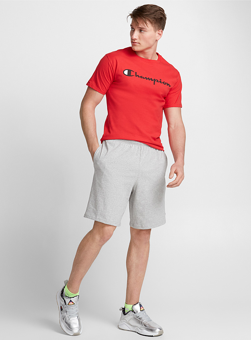 le-short-athletique