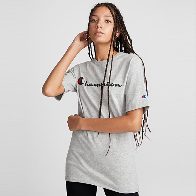 le-t-shirt-logo-athletique