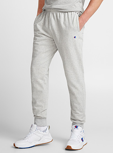 Powerblend essential joggers