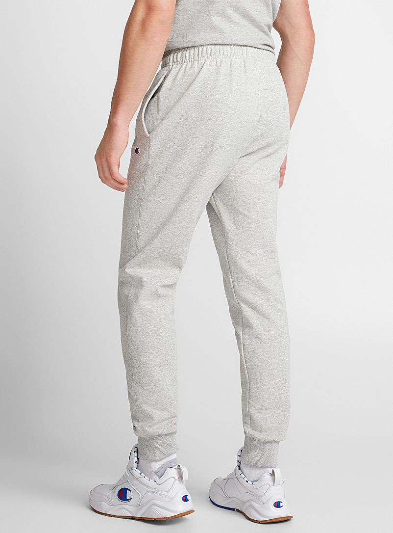 Powerblend essential joggers - Joggers - Charcoal