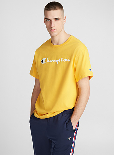 Sporty Life T-shirt