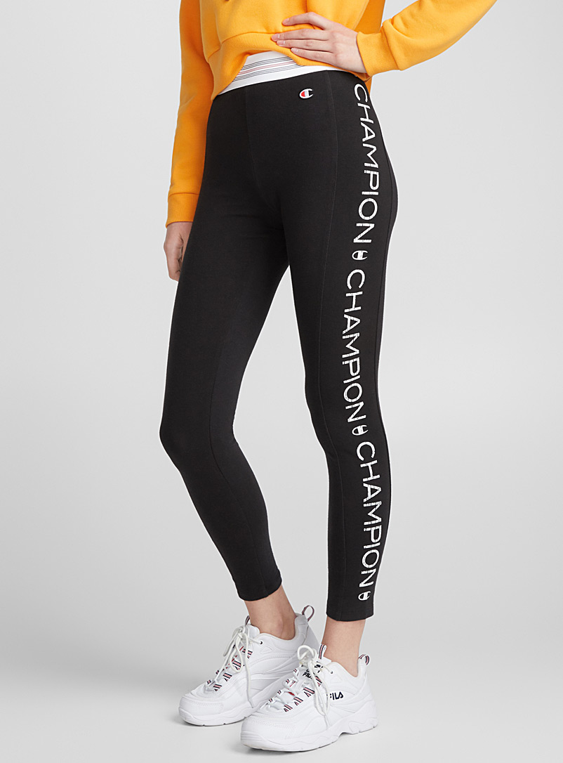 le-legging-logo-signature