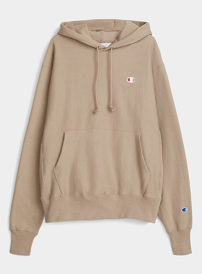 Authentic athletic hoodie