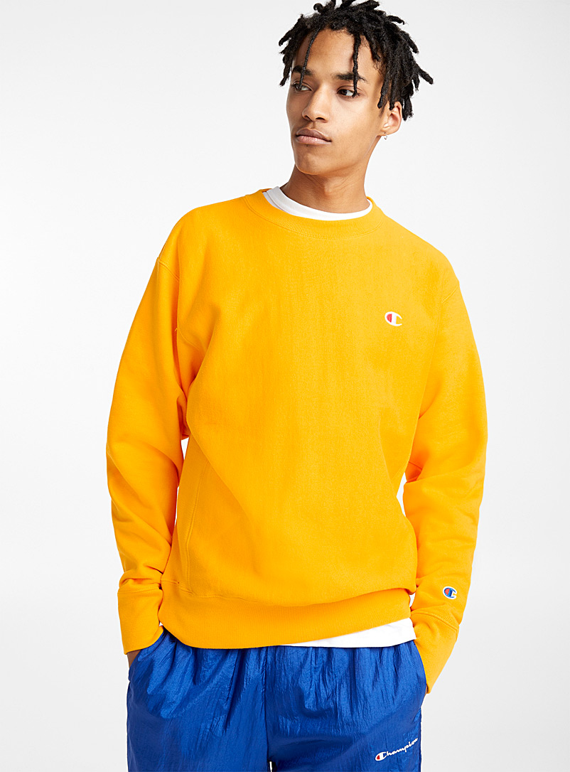 le-sweat-c-essentiel