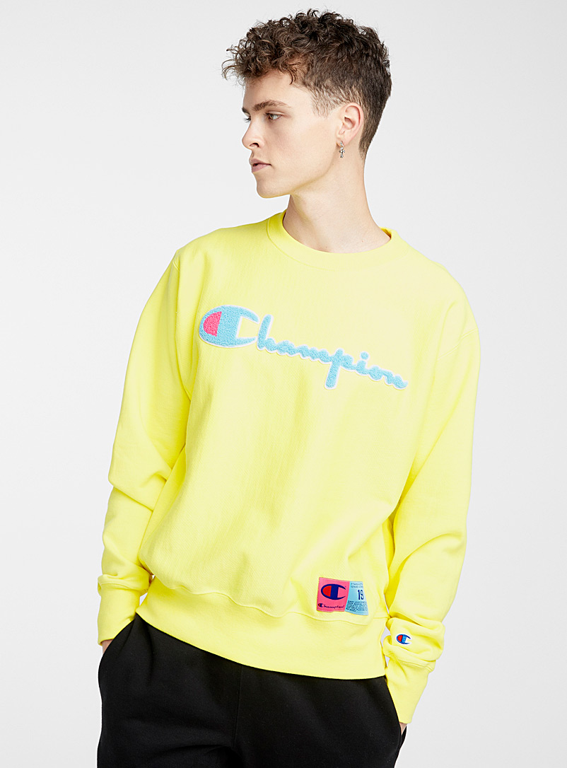 pop-logo-sweatshirt