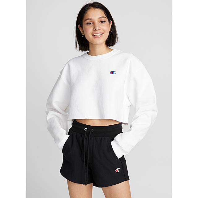 embroidered-logo-short