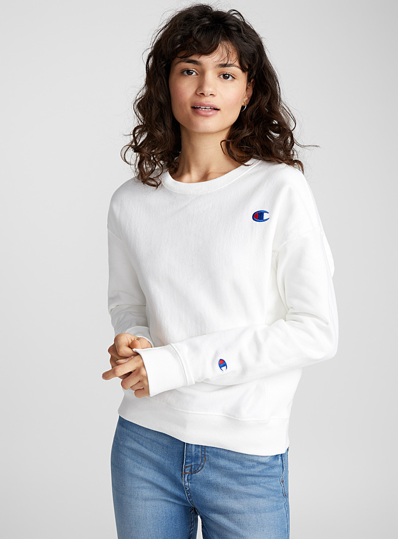 le-sweat-logos-brodes