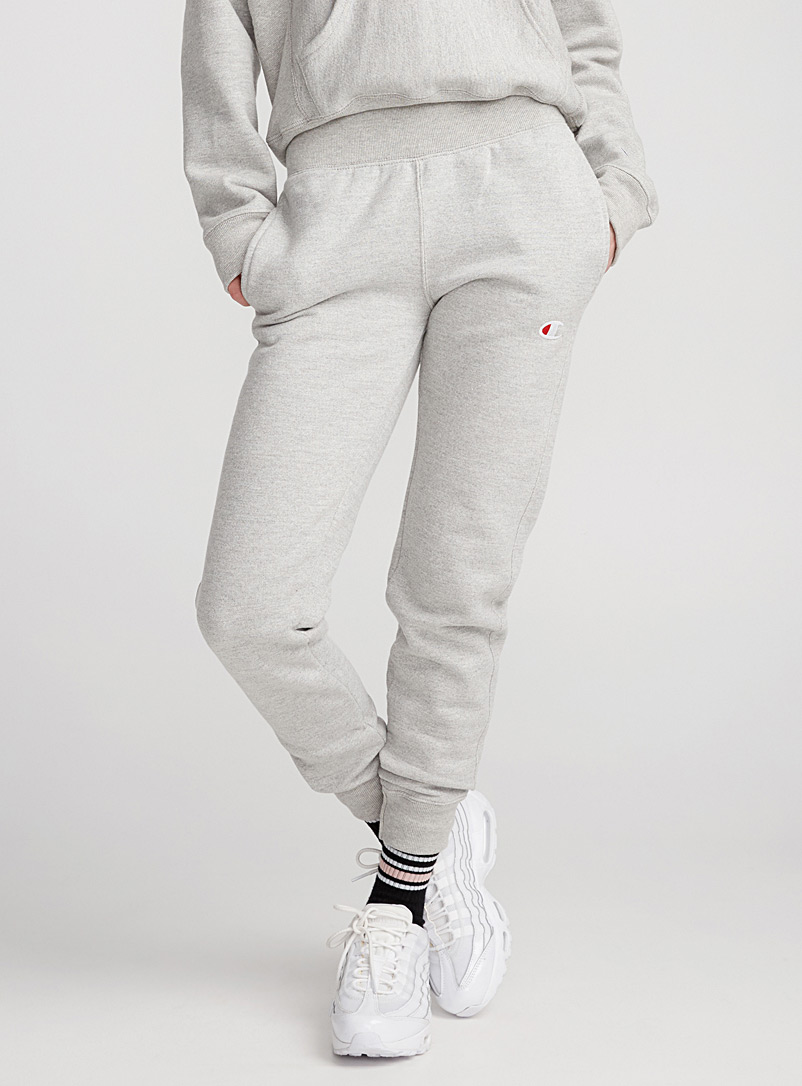le-jogger-sweat-minilogo