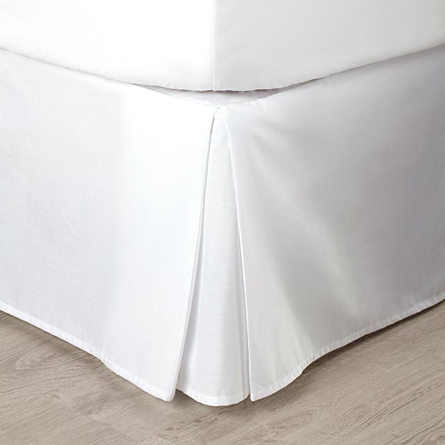 la-jupe-de-lit-percale-plus