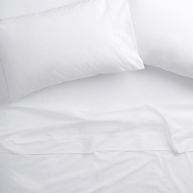 colourful-percale-plus-sheet-200-thread-count-fits-mattresses-up-to-15-in
