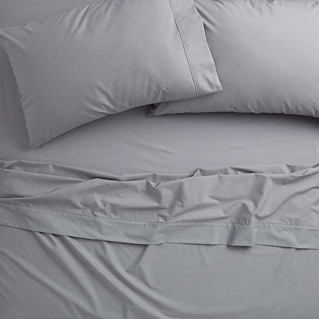 colourful-200-thread-count-percale-plus-sheet-fits-mattresses-up-to-15-in