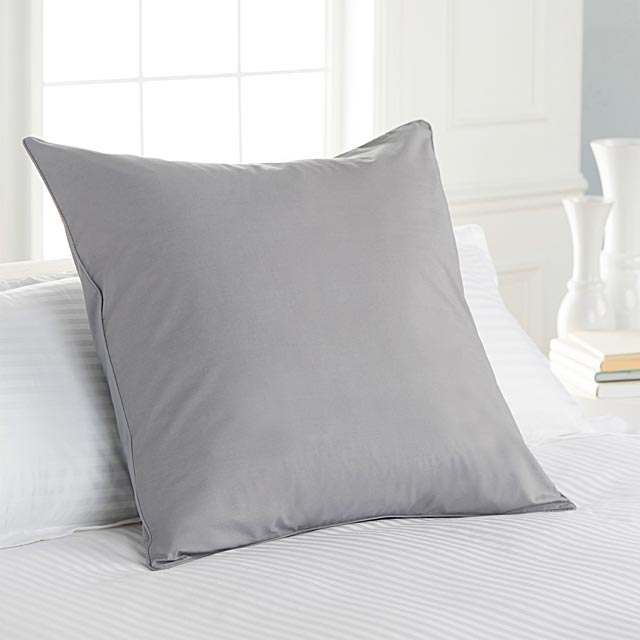 percale-plus-euro-pillow-sham-200-thread-count